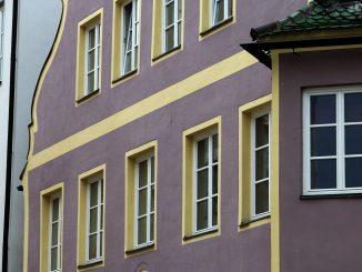 Schanzer Architektur: Aufwärtstrend der Miet- und Kaufpreise endet