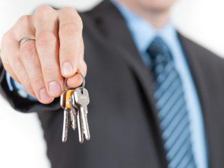 Weiterbildungspflicht ab 1. August auch für Immobilienmakler