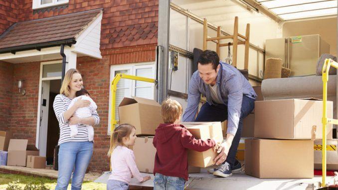 Der Wohnraum in der Schanz bleibt knapp, denn die Bevölkerung wächst weiter