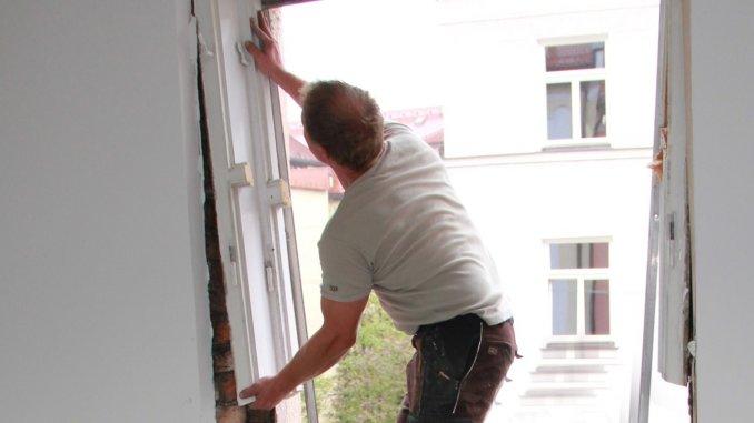 Bauliche Veränderungen dürfen den Charakter des Wohnraums nicht grundlegend verändern