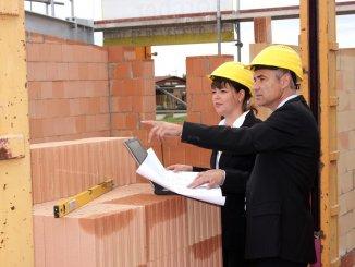 Bauen, kaufen, mieten - die Entscheidung ist immer sehr individuell