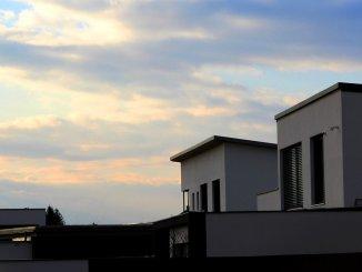 Bauen, mieten, kaufen und wohnen in Ingolstadt