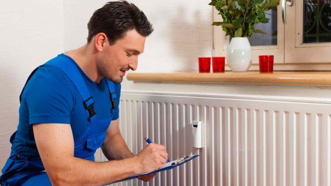 Um Kostenfallen zu vermeiden, sind umfassende Informationen zum Energiesparen nötig.