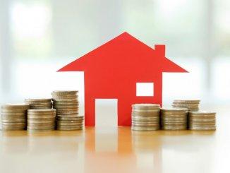 """""""Die stark steigenden Baugrundpreise schlagen sich in den Immobilienpreisen nieder."""""""