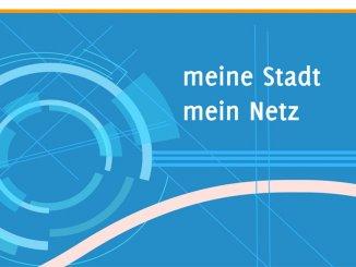 Beiratssitzung der COM-IN Telekommunikations GmbH