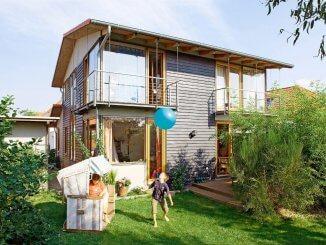 Steigende Immobilienpreise in den Ballungsräumen