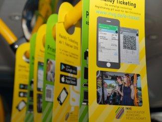 Kundennutzen durch die Digitalisierung