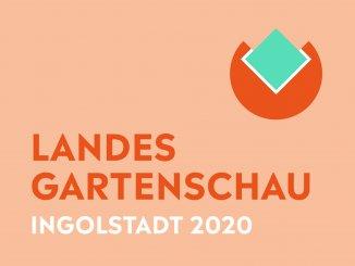 Bayerische Garten- und Landschaftsbau-Firmen präsentieren sich bei der LGS 2020