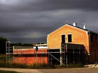 Ingolstadts günstigste Bodenrichtwertzone ist Winden mit 370 €/m²