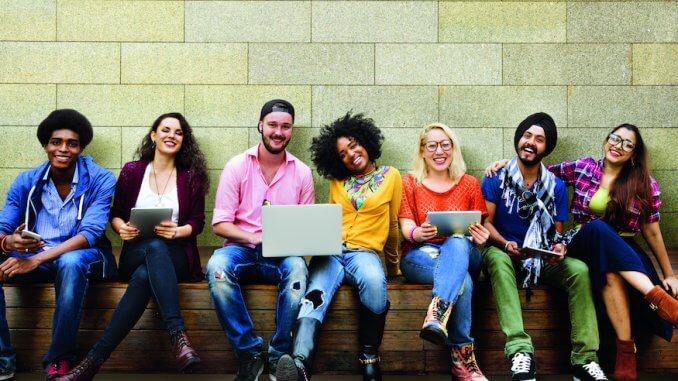 Am 1.März tritt das Fachkräfteeinwanderungsgesetz in Kraft